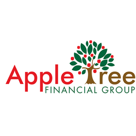 Apple Tree Financial Group Logo