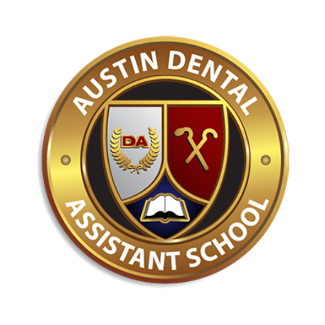 Austin Dental Assistant School Logo