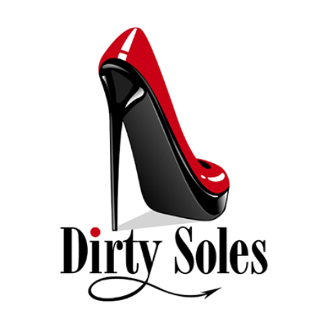 Dirty Soles Logo