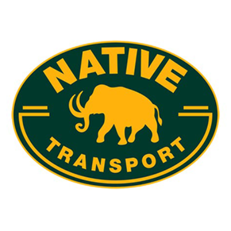 Native Transport Logo
