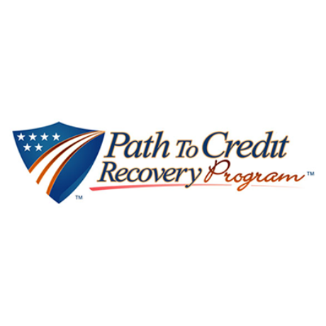 Path to Credit Recovery Program Logo