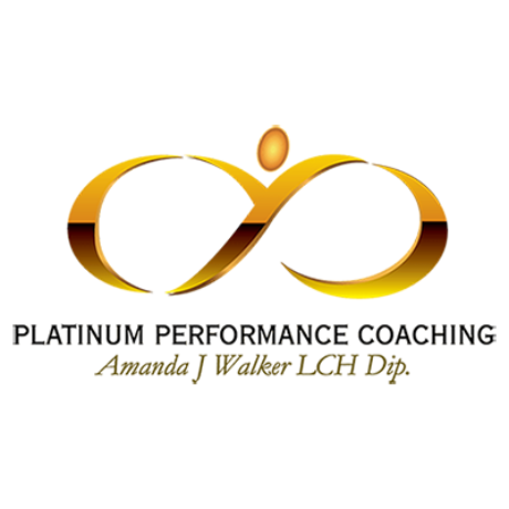 Platinum Performance Coaching Logo