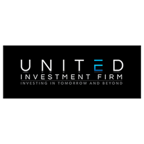 United Investment Firm Logo