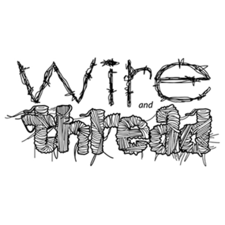 Wire and Thread Logo