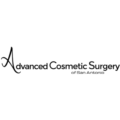 Advanced Cosmetic Surgery Of San Antanio Logo