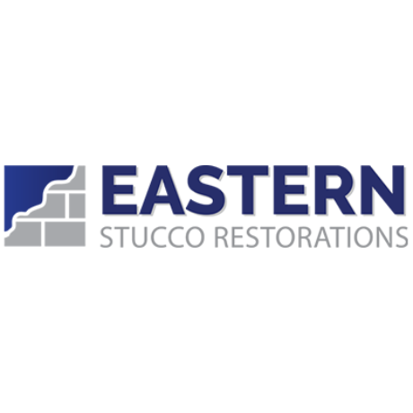 Eastern Stucco Restorations Logo