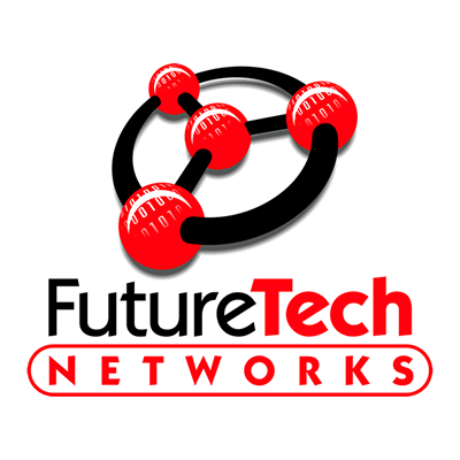 FutureTech Networks Logo