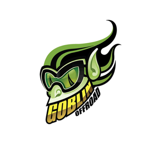 Goblin Off-Road Logo