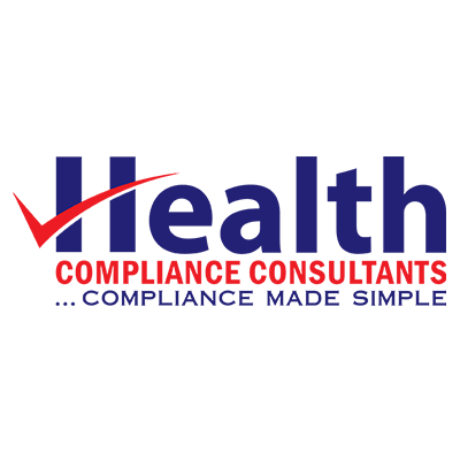 Health Compliance Consultants Logo