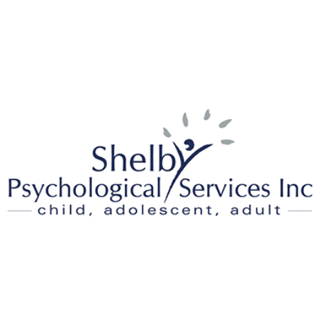 Shelby Psychological Services Inc Logo