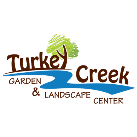 Turkey Creek Logo