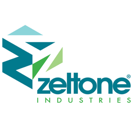 Zeltone Industries Logo