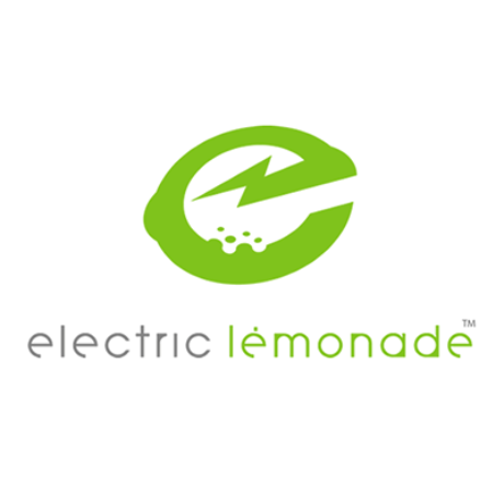 Electric Lemonade Logo