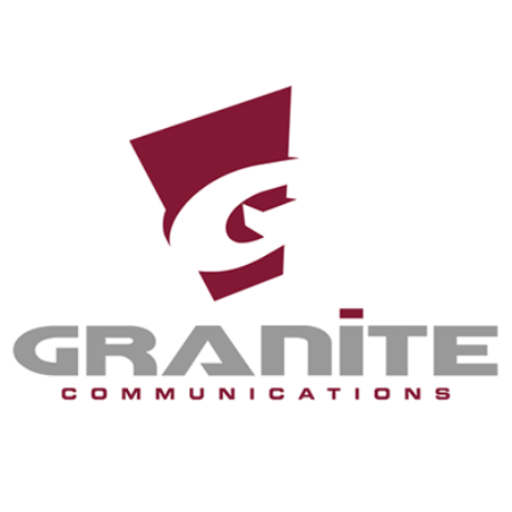 Granite Communications Logo