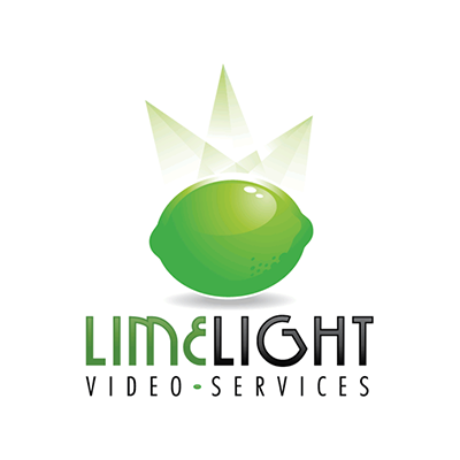 Limelight Video Services Logo