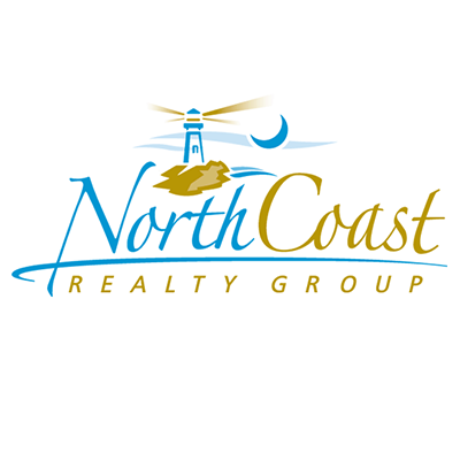 North Coast Realty Group Logo
