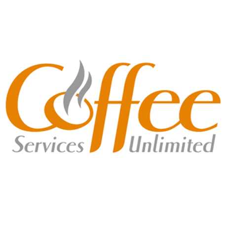 Coffee Services Unlimited Logo