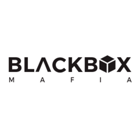 Black Box Mafia Logo