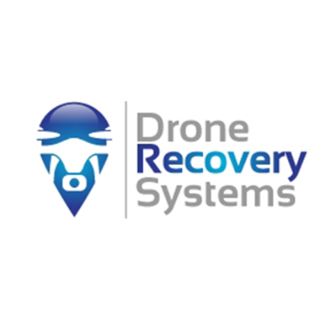 Drone Recovery Systems Logo
