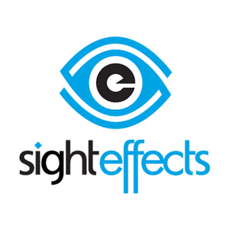 Sight Effects Logo