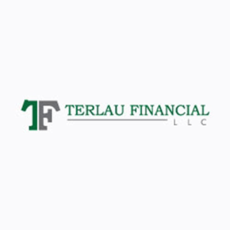 Terlau Financial, LLC Logo