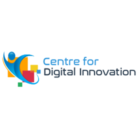 Centre for Digital Innovation Logo