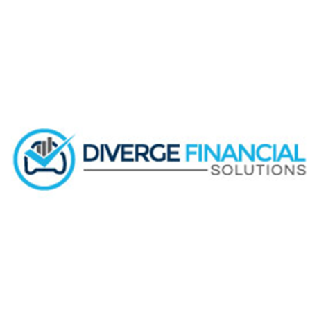 Diverge Financial Solutions Logo