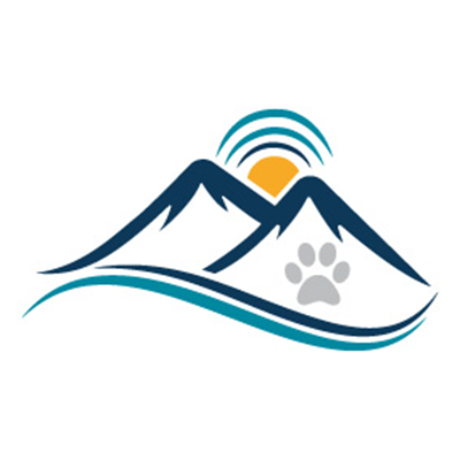East Tennessee Veterinary Ultrasound Logo