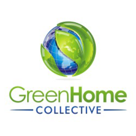 Green Home Collective Logo