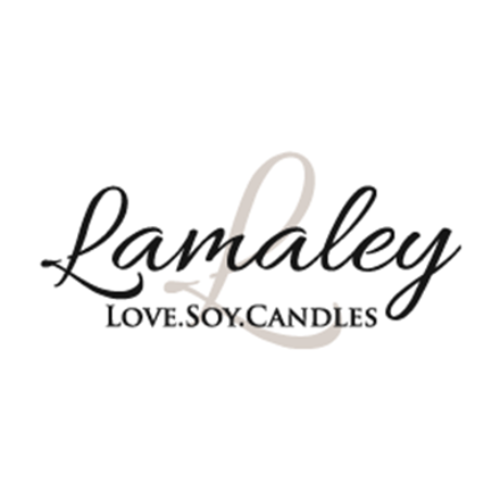 Lamaley Logo