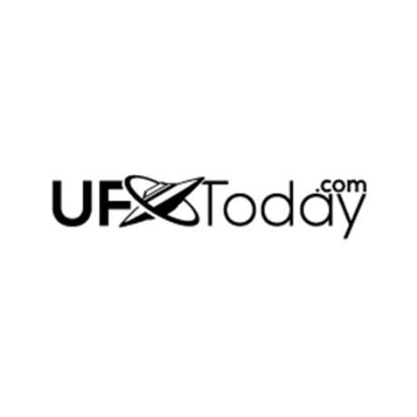 UFOToday.com Logo
