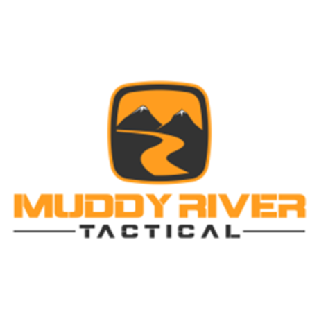 Muddy River Tactical Logo