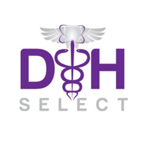 Dental Hygiene Logo
