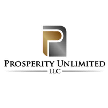 Prosperity Unlimited LLC Logo