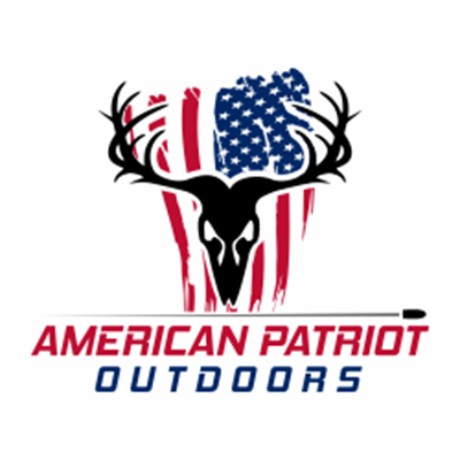 American Patriot Outdoors Logo