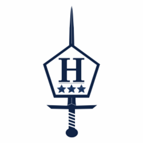 Hulsey Consulting Logo