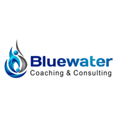 Bluewater Coaching & Consulting Logo