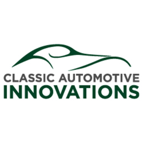 Classic Automotive Innovations Logo