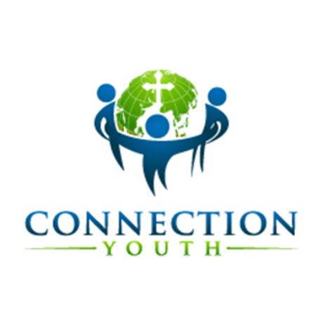 Connection Youth Logo