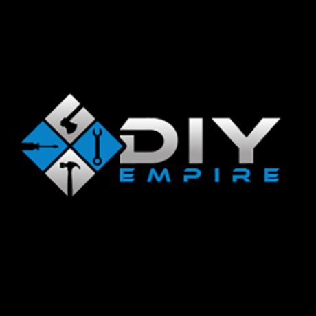 DIY Empire Logo
