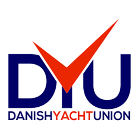 Danish Yacht Union Logo
