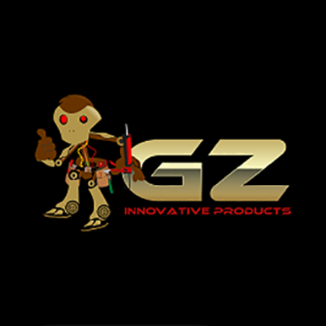 Gz Innovative Products Logo