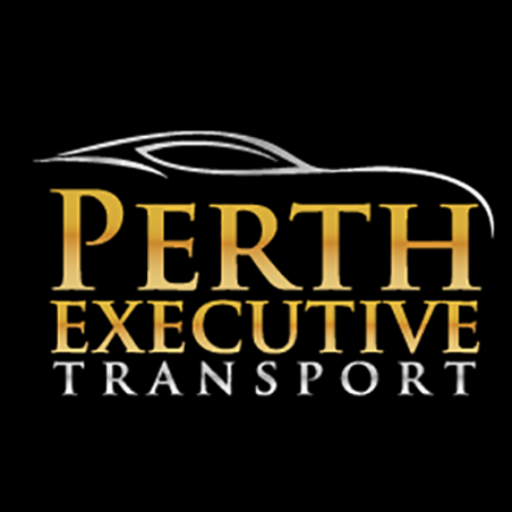 Perth Executive Transport Logo