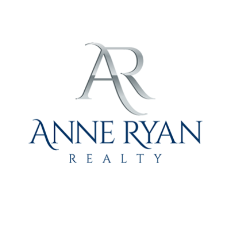 Anne Ryan Realty Logo