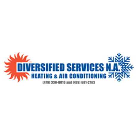 Diversified Services N.A. Logo