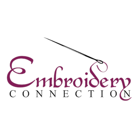 Embroidery Connection Logo