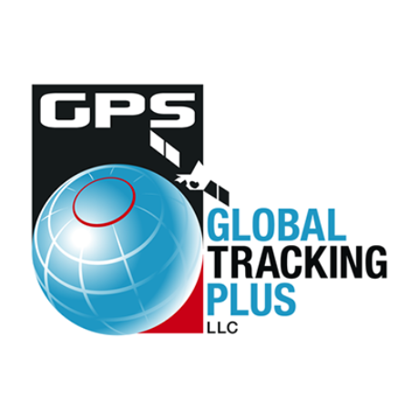 Global Tracking Plus LLC Logo