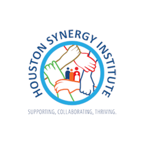 Houston Synergy Institute Logo