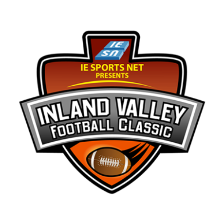 Inland Valley Football Classic Logo