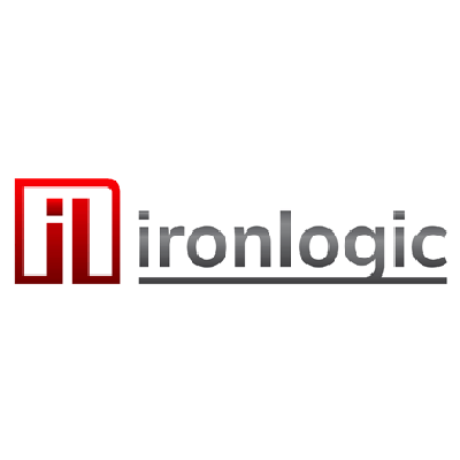 Ironlogic Logo